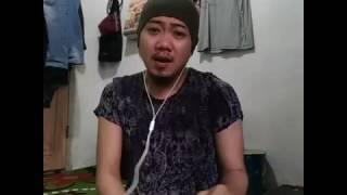 Download lagu Sattanang se merah MP3