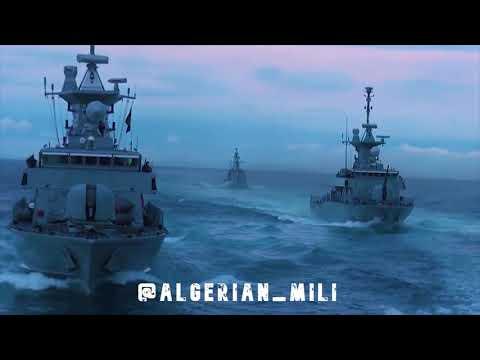 Hellenic Navy 2021 Πολεμικό Ναυτικό