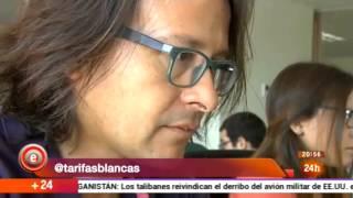"""Emprende""-TVE"