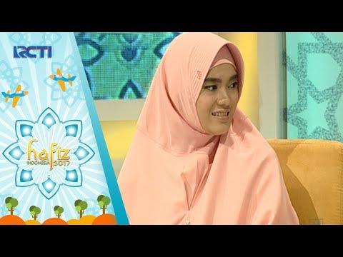 hafiz-indonesia-tips-menghafal-al-quran-dari-kak-nabila-25-mei-2017