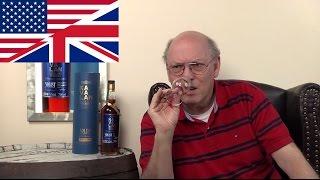 Whisky Review/Tasting: Kavalan Solist Vinho Barrique(http://www.whisky.com/whisky-database/bottle-search/details/fdb/Bottles/Details/kavalan-solist-vinho-barrique-2.html Nosing 9:19 Whisky .com tastes the ..., 2015-05-24T01:00:02.000Z)