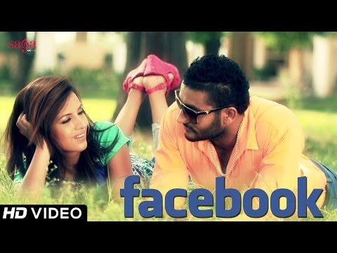 facebook harjinder cheema new punjabi songs 2014 official song hd video video 3gp mp4. Black Bedroom Furniture Sets. Home Design Ideas