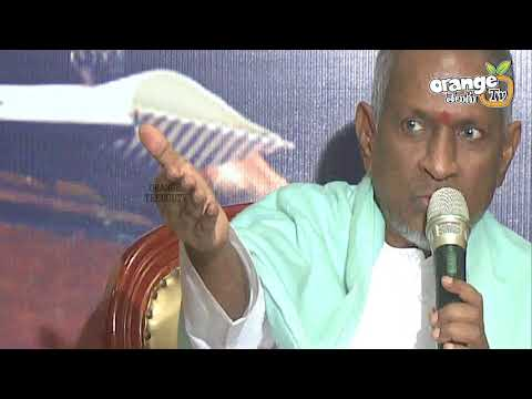 Ilayaraja to perform in Hyderabad city on 5th November ,Music Maestro
