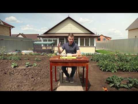 видео: Дом из сип-панелей. Отзывы владельцев