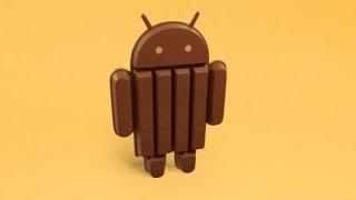 TUTORIAL   Instalar Android x86 4.4 Kit Kat en tu PC (En particion, Virtualbox o VMWare)