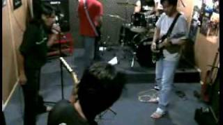 Download lagu Rockers - Kekejaman (cover)