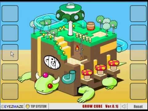 Spielaffe Online Spiele