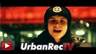 Repeat youtube video South Blunt System - Bit Oparciem / Odpowiedzi (Szymon Chodyniecki) [Official Video]