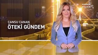 Öteki Gündem - 9 Mayıs 2017 (Türkiye'yi Tehdit Eden Unsurlar)
