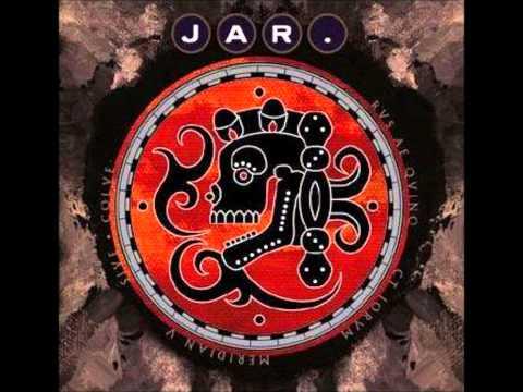 Jar - Bleak (Acoustic)