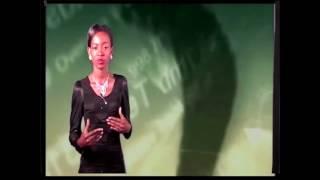 WMO Weather Report 2050   National Meteorological Authority, Uganda 1