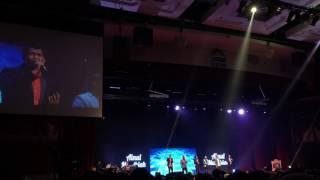 Video Konsert REUNIC (UNIC)-Ainul Mardhiah LIVE download MP3, 3GP, MP4, WEBM, AVI, FLV Juli 2018