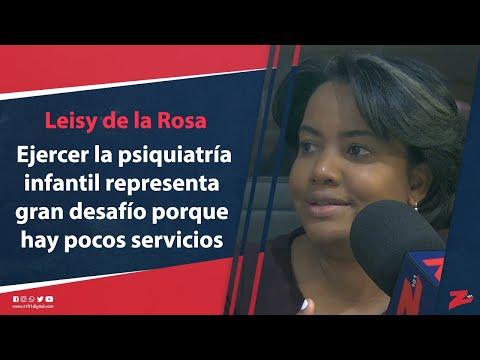 NOTICIAS DE VENEZUELA HOY 22 DE JULIO 2020, NOTICIAS DE HOY 22 DE JULIO VENEZUELA, NOTICIAS DE HOY from YouTube · Duration:  14 minutes 4 seconds