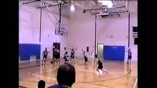 East basketball at Warner (Game 3) thumbnail