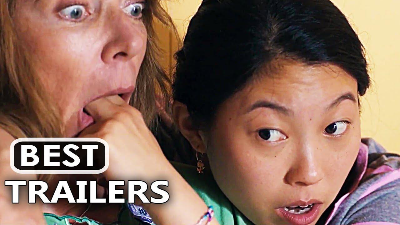 NEW BEST Movie TRAILERS This Week # 2 (2021)