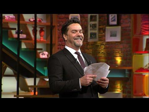 İzleyicilerin komik Beyaz Show hayalleri!