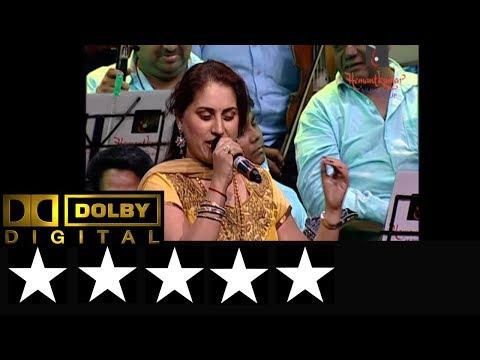 Parbat Ke Us Paar old song by Gauri Kavi & Vaibhav Vashi - Hemantkumar Musical Group