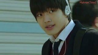 [YeoYoo] BEAST_Fiction MV - Yeo Jin Goo & Kim Yoo Jung Ver.