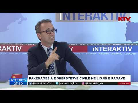 Interaktiv Mursel Zymberi 04 02 2018