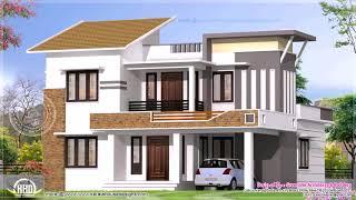 Home Design Ideas Exterior
