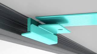 No .8 Evolution - Wiper Brackets Installation (2019)