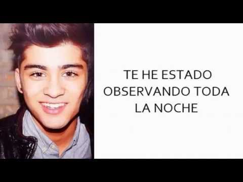 One Direction - C´mon C´mon Subtitulado...