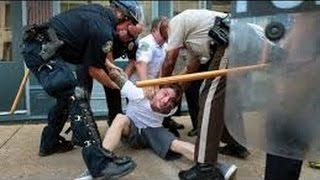 Police Brutality Compilation - Police Brutality in America - Why We Hate Cops