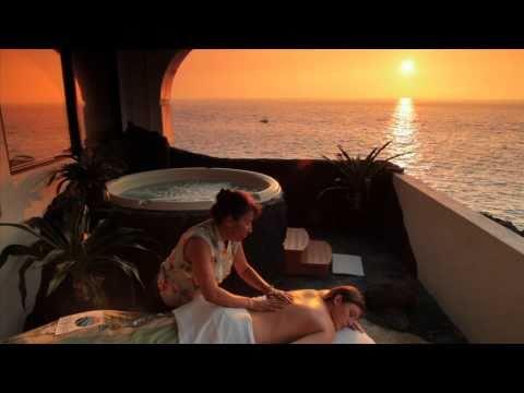 Starwood Hotels & Resorts Hawaii