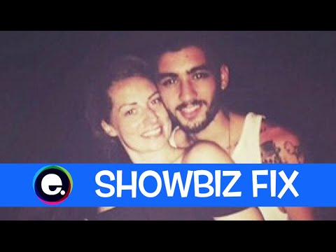 Zayn Faces Another Cheating Claim | SHOWBIZ FIX