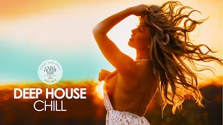 Deep House Chill (Best of Deep House Music | Chill Out Mix)