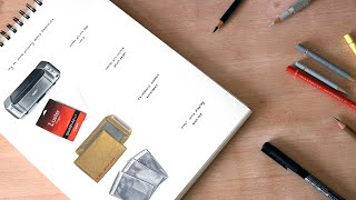 everything you need to print your artwork from home   an illustration