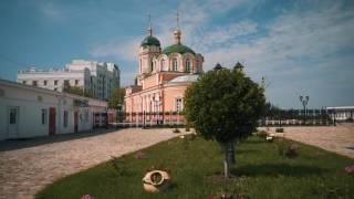 Ильинский монастырь 2016(Ильинский женский монастырь. Август, Тюмень 2016 г., 2016-08-17T09:48:25.000Z)