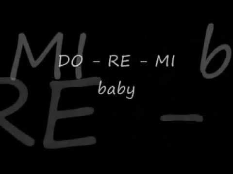 Jackson Five - ABC lyrics - adapted for kids