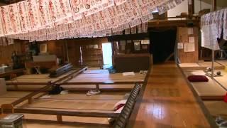 「素人芝居〜白雲座歌舞伎」山岸太一さん〜ビデオサロン2013年6月号投稿作品