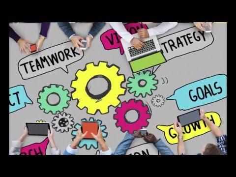 Pedagogy of Online Education