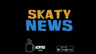 Skaty News
