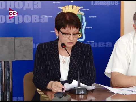 «Энергосбыт Волга» призывает клиентов расстаться с долгами