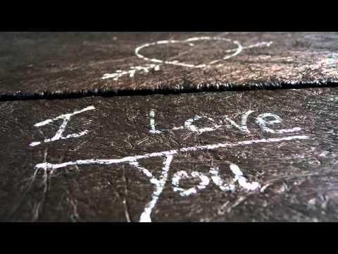 Вот это любовь! Красивый клип. Полет души!