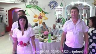 muzica de petrecere la Italia si Moldova