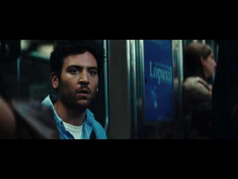 Happythankyoumoreplease | trailer US (2011)