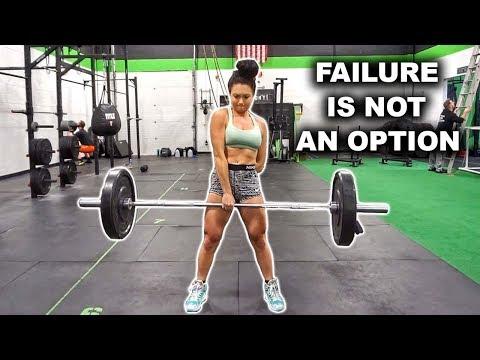 Taking It To A New Level   Leg Day   Gym Fail   American Ninja Warrior