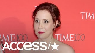 Dylan Farrow In Tears Recalling Alleged Sexual Abuse By Woody Allen: 'He's Been Lying For So Long'