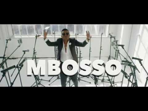 Mbosso Picha Yake Official Music Video Youtube