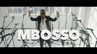 Mbosso - Picha Yake (Official Music Video)