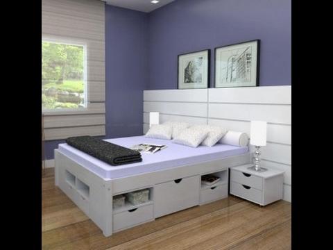 sofa box ashley furniture tufted moveis caseiros de pallet parte 3 #decorarmoveiscaseiros # ...
