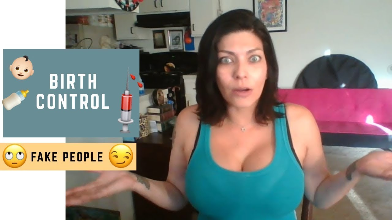 Snapchat Shelly Martinez naked (43 foto and video), Sexy, Leaked, Selfie, see through 2017
