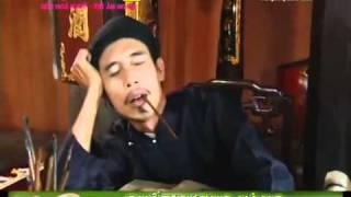phattrien24h com phim hài tết 2012 Xuân Hinh 2012 P1