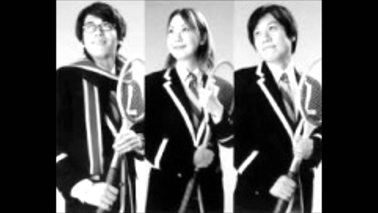 Cymbals シンバルズ‐RALLY - You...