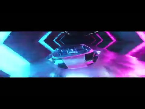 Awesome Music Channel. Special Effects with Copyright Free Music.