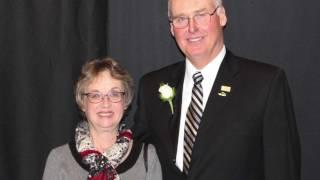 2017 Syngenta 4 H Ontario Arbor Awards